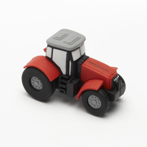usb stick traktor