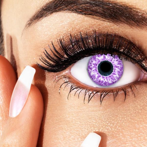 aricona nat rliche farbige kontaktlinsen leicht deckend. Black Bedroom Furniture Sets. Home Design Ideas
