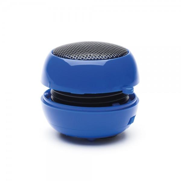 mini lautsprecher sound box f r handy und tablet lautsprecher. Black Bedroom Furniture Sets. Home Design Ideas